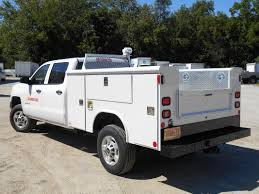 Service Bodies - PAFCO TRUCK BODIES Sewer Water Utility Truck Bodies Trivan Body Slide In Service And Custom Work Ontario Beds Installation Gallery Pafco Truck Bodies 1 For Your Crane Needs Vehicles Contractor Talk Norstar Sd Bed Fibre Body Att Service All Fiberglass 1447 Sold Youtube Welcome To Ironside