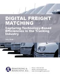 Digital Freight Matching – Capturing Technology-Based Efficiencies ... Section 1 Us Economy Depends On Freight Transportation Public Global Trucking 8 Transformational Growth Trends Impacting The Industry Factoring Company An Best Trucking Software Trends For 2017 Dreamorbitcom Top 5 In Spendedge The Ultimate Collection Of Infographics 20 Food Truck Ecommerce Boom Roils Wsj Chassis Lchpin Of And Its Importance 3 Innovations You Need To Know About Electric Semitrucks Are Latest Buzz