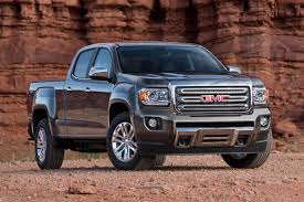 Weighing In: GM's 2015 Quarter-Tons Will Do More With Less - Off ...