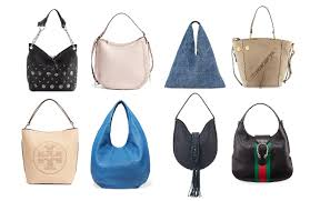 the return of the hobo handbag for spring 2017 bay area fashionista