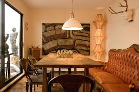 Eclectic Lighting Target Lamp Shades With Transitional Kids Ceiling Lights Ambient And Bathroom