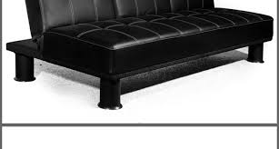 futon Awesome Single Futon Chair Bed Sale Roselawnlutheran
