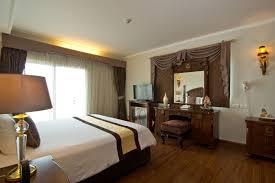 100 One Bedroom Design Suite With Balcony LK Metropole LK Group Pattaya