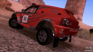 Range Rover Bowler Nemesis For GTA San Andreas Deadly Desert Race Bowler Nemesis Vs 12 Tonne Truck Top Gear Exr European Car Magazine Company Wants To Produce Street Legal Version Of The Wildcat Land Rover Defender 90 Xs Station Wagon Fast Road Cars Gt4 Picture Nr 57085 Qt Party Trick Model Bowler Wildcat Pinterest Maps For Gta San Andreas Packs Challenge Rally Picture 70405 Hat By Applejathetruck On Deviantart Paris Dakar Stock Photos Images Alamy