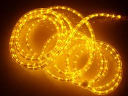 LED Rope Lights LED Rope Light Wholesale Price Retail Order