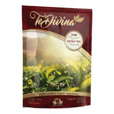 Amazoncom Pique Tea Tea Crystals Sencha Organic 14 Count