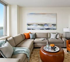 Custom Slipcovers For Sectional Sofas by Design Tips The Best Slipcover Sectional Sofa