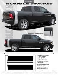 3M Vinyl Graphics Dodge Ram 2009-2017 Side And 50 Similar Items Dodge Ram Truck Fender Bars Hash Mark Racing Sport Stripes Decals 092018 Power Wagon Decal Hood Rear Side Strobes Product 2 Dodge Ram Power Wagon Truck Vinyl Stickers Window Sticker Chevy Bowtie Ford Jeep Car Amazoncom Sticker Compatible With Hemi Tribal Rt 1500 Hemi Bed Vinyl Decal Styling For 3x Hood Fender Decals 2500 Kryptek 4x4 Off Road Quarter Panel Cmyk Grafix Store Viper Srt10 Faded Rocker Stripe Tailgate Decal Mopar Trucks Stickers Dakota Truck Bed Side Decals Graphics Power