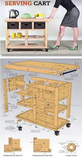 1035 best woodworking plans images on pinterest woodwork