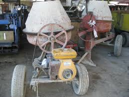 100 Cement Truck Rental S PLD CONSTRUCTION