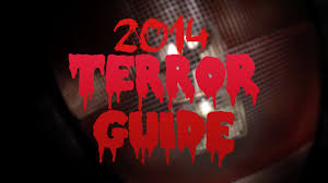 100 13th floor haunted house denver promo code interactive