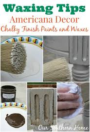 vanity stool makeover with chalky paint chalk paint stools and
