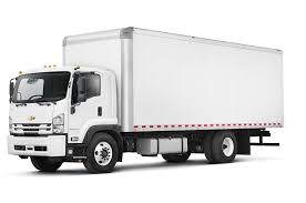 Chevrolet To Offer 6500XD Class 6 Cabover - Trucking News ... Canyon Truck Upfitters Mack Offers Upfitters More Rources Displays Mhds At Work Cng Diesel By Grimhall Vehicle Side Tank Mount Covers Commercial Success Blog Pto Driven Air Compressor Now With Step Vans Sauber Mfg Co Ram Adds Chassis Cab Trucks To Virtual Configurator Launches Q Pro Got My Truck Back From Dodge Driving The New Lr Refuse News Are Replacement Palm Handle For Lsii And Lsx Gallery Truck Upfitters Performance Tackle 2014 Gm Truckin Magazine
