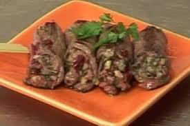 cuisiner le boeuf recettes boeuf par l atelier des chefs