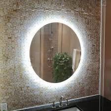 bad led spiegel licht wand leuchte hochzeit make up led streifen leuchte wohnzimmer badezimmer led wand licht hotel led leuchten