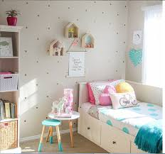 Latest Childrens Bedroom Decor Australia Kmart Styling Diy Ideas Pinterest Blog