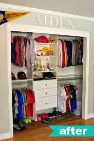 Closet Designs Home Depot Design Tool Designing A System