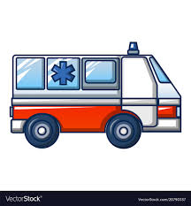 Ambulance Truck Icon Cartoon Style Royalty Free Vector Image China Emergency Car Ambulance Truck Hospital Patient Transport 2013 Matchbox 60th Anniversary Ambul End 3132018 315 Am The Road Rippers Toy State Youtube Fire Department New York Fdny Truck Coney Island Stock Amazoncom New Tonka Lights Siren Sounds Rescue Force Red File1996 Hino Ranger Fd Ambulance Rescue 5350111943jpg Standard Calendar Warwick Calendars Sending Firetrucks For Medical Calls Shots Health News Npr Chevrolet Kodiak Indianapolis And Cars Isolated On White Background Military Items Vehicles Trucks