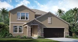 Belmont Belmont Estates New Home munity Ruskin Tampa
