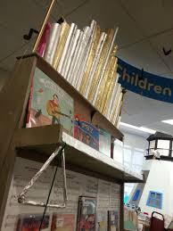 Spirit Halloween Fairfield Ct by Display Fairfield Public Library In Fairfield Ct Children U0027s