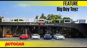 Big Boy Toyz | Buying A Pre-Owned Ferrari | Autocar India - YouTube Truck Toyz Piedmont South Carolina Toy Store Facebook Tomica 101 Isuzu Giga Dump De Shop 34 Alsok Cash Transport 45 Toyota Dyna Refuse Amazoncom Tech Rechargeable Wireless Remote Control Vehicle Winter Project Building A Scale Garage With Thetoyzcom Big Buy Zest 4 Hummer Style 120 Red No Scrubbing On Dub 30s House Of Youtube Safari For Boys Girls Wooden Shape Sorter Usa