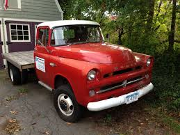 Pin By Brian Jolley On Desoto|Fargo|Dodge1954-1960 | Pinterest ... 1945 Dodge Truck For Sale 15000 Youtube Used Cars Norton Oh Trucks Diesel Max 1957 D100 Sweptside Pickup F1301 Kissimmee 2017 1956 4x4 318 V8 Plaistow Nh World Sales Ford F100 Pickup Truck Item De9623 Sold June 7 Veh 15 That Changed The For A Lover Hot Rod Network Realworld Classic Trucking Classiccarscom Cc1128605 Midmo Auto Sedalia Mo New Service Dw Sale Near Cadillac Michigan 49601