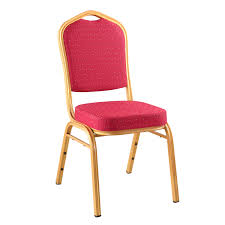 Discount Low Price Cheap Modern Used Stackable Gold Frame Red Fabric  Wedding Hotel Banquet Dining Chair For Sale Viewing Nerihu 783 Solo Oblong Table Product China Used Metal Chair Whosale Aliba Whosale Cheap Metal Used Folding Chairs Buy Chairused Schair On Alibacom Labatory And Healthcare Fniture Hospital Car Bumper Reliable Solos S Pte Ltd Your Workplace Partner White Outdoor Room Wedding Plastic Chairsused Chairsplastic Hot Item Modern Padded Stackable Interlocking Church Best Alinum Alloy Chair Suppliers Kids Frame Chairwhite Chairkids Bulk Wimbledon How To Start A Party Rental Business