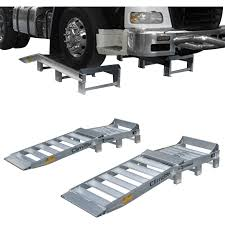 Sureweld Truck Wheel Riser Ramps For Dual Axle Rear Wheels – Ramp Champ Two Lane Desktop Greenlight 1972 Ford F350 Ramp Truck And 1965 Lawn Mower Ramps For Trucks Cdet Lwn Trctor Build A Pickup Shrer Contracting Inc Provides Safe Reliable Tailgate Load Golf Carts More Safely With Loading Ramps By Longrampscom Moveable Loading Docks Provide Additional Choices For Commercial Fleet Accsories Transform Van And Homemade Sled Sledding General Discussion Dootalk Forums Alinum Vans Inlad Sureweld Wheel Riser Dual Axle Rear Wheels Champ Black Widow Extrawide Punch Plate Trifold Atv Ultimate Offroadcom Rampage Power Lift Powered Motorcycle 8 Long Discount