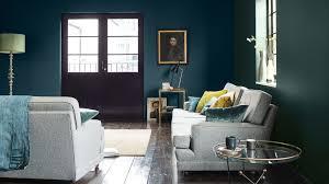 dunkle farben für ein angenehmes wohngefühl dulux