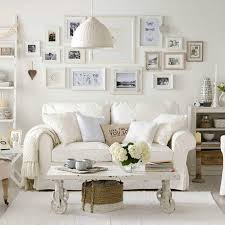 Cheap Living Room Seating Ideas by Living Room Living Room Seating Storageliving Sittings