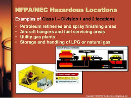 Flammable Liquid Storage Cabinet Location by Osha Compliance With Flammable And Combustible Liquids