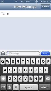 How to Secretly Send Text Messages in Class or at Work Without