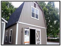 Home Depot Storage Sheds Metal steel storage sheds home depot home design ideas