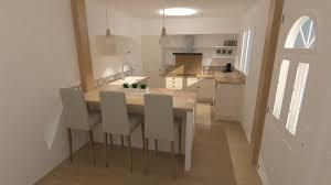 meuble cuisine laqu blanc meuble cuisine blanc laqué luxury meuble cuisine blanc amazing