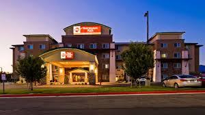 100 Hotels In Page Utah Layton UT Best Western Plus Layton Park Hotel