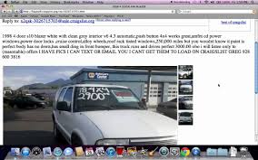 Craigslist Flagstaff Arizona Used Cars And Trucks - Chevrolet Z71 ... Craigslist Truck And Cars By Owner Image 2018 Okc Fniture By Owner Sedona Arizona Used And Ford F150 Pickup Trucks Dodge A100 For Sale In Van 641970 Hot Rods Customs For Classics On Autotrader Fniture Interesting Home Design With Elegant Okc Owners Great Stores In Inland Empire Tucson Suvs Under 3000 1962 Thatcher Az Ewillys