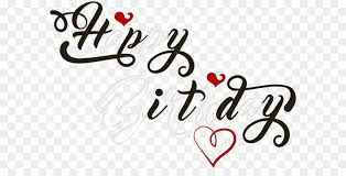 Birthday cake Black and white Clip art Happy Birthday Black and White PNG Transparent Clip Art Image
