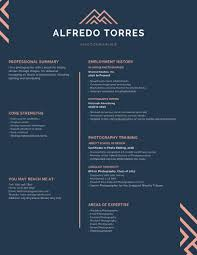 50 Inspiring Resume Designs: And What You Can Learn From Them – Learn Resume Examples By Real People Graphic Design Intern Example Digitalprotscom 98 Freelance Designer Samples Designers Best Livecareer 10 Skills Every Needs On Their Shack Effective Sample Pdf Valid Graphics 1 Template Format 50 Spiring Resume Designs And What You Can Learn From Them Learn Assistant Velvet Jobs Cv Designer Sample Senior