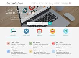 Business Web Admin - Web Hosting For Professionals Find The Best Host For Your Wordpress Site In 2017 Themeum List Of Best Hosting Sites Wordpress Blog Plan Buisiness Hosthubs Responsive Whmcs Web Domain Technology Site 20 Themes With Integration 2018 Top Blogs 2016 Inmotion Onion On Hidden With Vps Youtube Top 10 Free Comparison Reviews Part 2 Paid Corn Job Sitesmaking 5 Unlimited Space And Customized C Multiple Web Hosting A Single Plan