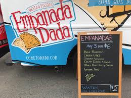 Empanada Dada On Twitter: