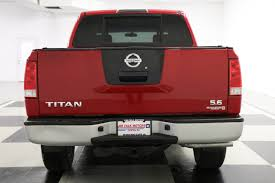 100 Trucks For Sale In Missouri Used 2012 Chevrolet Silverado 1500 LT