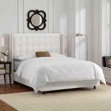bedroom diy california king platform bed frame with cal king bed
