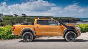 Nissan Teams Up With Arctic Trucks For Hardcore Navara AT32 Off ... Scs Softwares Blog Vmonster 10 Years Of Hardcore Offroad Eertainment Wheels Deep 2014 Ford F150 Vs 2015 Digital Trends Just For Kicks The Tishredding 15 Silverado Street Trucks We May See A Volkswagen Pickup Truck Concept This Week Nissan Teams Up With Arctic For Navara At32 Off Rejuvenated 2004 F250 Has It All Tuscany Lift Kitluxury Discovery Sales Humboldt 5 Ways The Bollinger B1 Is 21st Centurys Electric Defender Expo Hot Weather Cool Action
