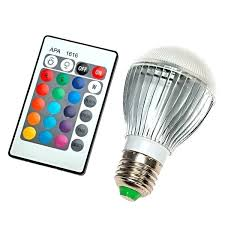 remote light bulb thepoultrykeeper club