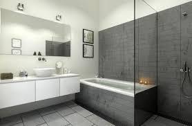 idée salle de bains carrelage