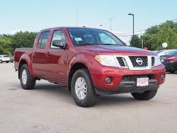 New 2018 Nissan Frontier For Sale At Concord Nissan | Near ... Automania Hooksett Nh New Used Cars Trucks Sales Service Jses Quality Inc Plaistow Read Consumer Toyota Of Keene Vehicles For Sale In East Swanzey 03446 2016 Tacoma Arrives Laconia September Irwin Manchester Sale Under 2000 Miles And Less Than 2006 Ford F250 Sd 03865 Leavitt Auto Pickups Automallcom Top Chevy For On Hd Gray Pickup Truck Contemporary Chrysler Dodge Jeep Ram Fiat Dealer Portsmouth Certified Gmc Sierra 1500 Tilton Autoserv Outlet