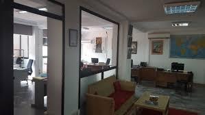 bureau à louer location bureau marrakech logic immo ma
