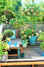 Home Balcony Garden Ideas 2 Decoration Designs Decorating For Lovers