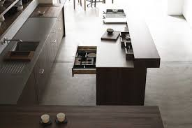 Modular Kitchen Interior Design Ideas Services For Kitchen The Complete Guide To Kitchen Layouts Kitchen Magazine