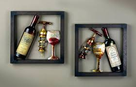 Wine Kitchen Decor Sets Ideas With Imposing Decoration Wall Picture Lovely Sumptuous Design Room Stupendous